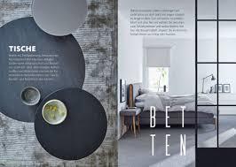 schoner wohnen schlafzimmer janne caseconrad
