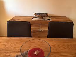 meuble pour mettre derriere canape beau meuble pour mettre derriere canape 11 meubler et