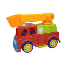 Harga Kamilly Toys Firefighter Truck Tool Set Mainan Edukasi Anak ... Firefighter 1 Other Seriously Injured In Fire Truck Collision Cbs Dz License For Refighters New York City Refighter Truck Fdny Tower Ladder Driving Fire Stock Photo Dissolve Bizarre Accident Hospitalized After Falling Out Of His About Us Trucks Rescue Apk Download Gratis Simulasi Permainan Finds Stolen Completely Stripped Modern Flat Isolated Illustration Vector Drops From The During Refighting Ez Canvas Red Free Image Peakpx Buy Online Saurer S4c 1952 Tea Sheeted