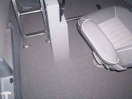 Installing Carpet In A Boat by Boat Carpet U2013 Flooring Boise Id Extreme Covers