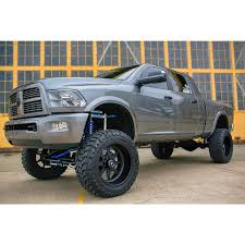 100 Best Shocks For Lifted Trucks King On This Cummins Pinterest
