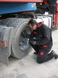 Tyre Pressure & Tyre Balancing Importance | Mullins Tyres - Mullins ... Tire Maintenance And Avoiding Blowout Felling Trailers 0200psi Lcd Digital Tyre Air Pssure Gauge Meter Car Suv Pin By Weiling Chen On Pinterest 2018 Whosale Inflator With Black Auto Motorcycle Auto Truck Tyre Tire Air Inflator Dial Pssure Meter Gauge Lafarge Tarmac Automatic Inflation System Atis Youtube 1080p Tiretek Truckpro 160 Psi 2395 Resetting The Monitoring Your Gmc Truck Webetop Heavy Duty Rv Cars Balancing Importance Mullins Tyres 060 Psi Right Angle Chuck