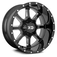 Best > 22 Inch Wheels For 2015 RAM 1500 Truck > Cheap Price! China Cheap Price Tubeless Steel Truck Wheels Wheel 31580r225 Tire Whosale Tyres Trucks Suppliers Aliba Hot Monster Jam Morphers Maximum Destruction Vehicle Best 18 Inch For 2015 Ram 1500 Truck Wheel Rims South Africa Lebdcom Low Profile 20 Inch Tires With 5x112 Alloy Mercedes 50 Fresh Popular Tamiya Buy Alcoa Rolls Out Worlds Lightest Heavyduty Enabling Rc Lots From Rim And Packages Resource