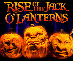 Halloween Shop Staten Island by Staten Island Ny Halloween Attractions Haunted Houses In Staten
