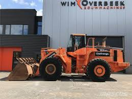 Used Doosan -mega-500-v-daewoo Wheel Loaders Year: 2006 Price ... New 2018 Ram 2500 Mega Cab Pickup For Sale In Ventura Ca Cxt For 2019 Car Reviews By Girlcodovement Milkman 2007 Chevy Hd Diesel Power Magazine 2100hp Nitro Mud Truck Is A Beast Dodge 3500 4x4 Lifted 59 Cummins Sale Volvo Fhmega46015 Sweden 2015 Tractor Units Mascus 1300 Horsepower Sick 50 Mega Mud Truck Youtube Mini Ram Diessellerz Blog Beyond Big Concept Adds Long Bed To Mega Truck Archives Busted Knuckle Films Six Door Cversions Stretch My