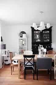 esszimmer im vintage look haus deko haus dekor