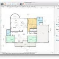 Floor Plan Software Mac by Cost Of Dental Cleaning For Dogs Thecarpets Co