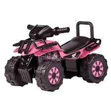 Honda - Pink HD Camo Utility ATV - Tek Nek Toys : Tek Nek Toys Remote Control Toys Bopster Whosale Childrens Big Wheels Pick Up Monster Truck In 2 Colors Spiderman Toy Australia Pink Amazoncom Kids 12v Battery Operated Ride On Jeep With Blaze Starla Buy Online From Fishpondcomau And The Machines 21cm Plush Soft Kid Galaxy My First Rc Baja Buggy Toddler Car Ford Ranger Wildtrak 2017 Licensed 4wd 24v Power Dune Racer Free Shipping Today Overstock Popular Under 50 For Boys Girs Traxxas 110 Slash 2wd Rtr Tqi Ac Tra580345 Hot Jam Madusa Stunt Ramp 164 Scale