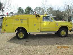 1976 Dodge Power Wagon W300 Mini Pumper Fire Truck 20,943 Miles No ... 1976 Dodge D100 For Sale Classiccarscom Cc11259 Crew_cab_dodower_won_page Restoration Youtube Dodge D100 Short Wide Bed Truck Other Pickups Dodgelover1990 Power Wagon Specs Photos Modification Dodge Ramcharger 502px Image 3 Orangecrush76 Wseries Pickup Bangshiftcom Sale On Ebay Is Perfection Wheels D800 Oil Distributor Item G3474 Sold S Super Bee Wikipedia Ram Truck 93k Actual Miles No Reserve Sunny Short Box Fleetside
