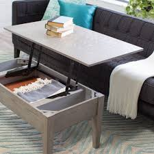 Coffee Table Gold Coast Tags Agreeable Coffee Tables That Rise Up