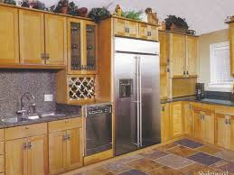 Parr Lumber Bathroom Cabinets by Kitchen Cabinet Outlet Kitchen Kitchen Cabinet Handles Kitchen