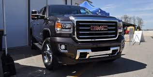 2016 GMC SIERRA All Terrain X - Black Ops Hero Doubles Down On LEDs ... Chrysler Jeep Ram New Top Edition Rhyoutubecom Bison Rhtrendcom Fat Wheels Cstruction Car Truck Hard Case Luggage Black Chevrolet Trucks Back In Black For 2016 Kupper Automotive Group News All Black Dodge 1500 Wayna Loves Deez Truckin 2015 Gmc Sierra Review Services Crosstown Rs600 All Position Wheel Radial Tyre China Manufacturer Best Image Kusaboshicom All Pickup Truck Tragboardinfo Ops Silverado Part Of Chevy Military Salute Fleet Owner 2017 Slt 4wd Crew Cab Terrain 8 Spd Transmission 90s C1500 On 30 Asantis 1080p Hd Youtube