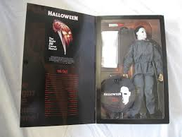 Halloween The Curse Of Michael Myers Cast by Amazon Com Sideshow Collectibles Michael Myers Toys U0026 Games