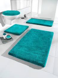 badezimmer türkis badezimmer türkis blau grau badezimmer