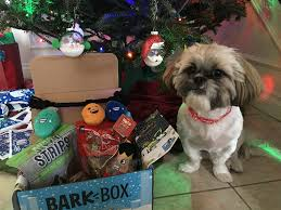 BarkBox Coupon Code - $5 First Box On 6 Or 12-month Plans ... Bark Box Coupons Arc Village Thrift Store Barkbox Ebarkshop Groupon 2014 Related Keywords Suggestions The Newly Leaked Secrets To Coupon Uncovered Barkbox That Touch Of Pit Shop Big Dees Tack Coupon Codes Coupons Mma Warehouse Barkbox Promo Codes Podcast 1 Online Sales For November 2019 Supersized 90s Throwback Electronic Dog Toy Bundle Cyber Monday Deal First Box For 5 Msa