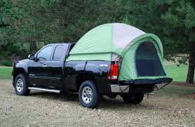 Sportz Tents By Napier Backroadz Truck Tents 13022 - Free Shipping ...