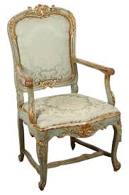 Fine 18th Century Venetian Rococo Armchair | Chair In 2019 ... Details Make The Difference In Baroque Roco Style Fniture Louis Xiv Throne Arm Chair Alime Thc1014 Modern High Back Accent Chairs View Product From Jiangmen Alime Furnishings Co Ltd On Gryphon Reine Gold Cream Silk Baroqueroco New Design Armchair Linen Lvet Cotton Baby Italian Traditional Upholstered With Hand Carved Toilette Vimercati Classic Style Fniture 279334 Oyunbilir Chairs Recliners Folding Recliner Flat Bamboo Onepiece Boston Baroque The Magazine Antiques Versace Brown Yellow And Black Leopard Print