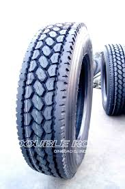 Chinese Manufacturer Good Quality 295/75/22.5 Drive Tires 295 75 ... Rk Asks What Could You Do With 12 Roadmaster Wagons Roadkill Joyus For America Tbr Truck Tire 225 Buy 225tbrfor 2 New Rm272 255 70 All Position Tires Ebay Cooper Launches New Long Haul Drive Tire Long Live Your Tires Part 1 Proper Specing For Containg Costs Cycle The Classic And Antique Bicycle Exchange Adds Sizes Rm272 Trailer Line Rvnet Open Roads Forum Campers 195 Replacement Competitors Revenue Employees Owler Company Celebrates 10 Years Of Commercial Business