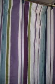 curtains ideas linden street curtains inspiring pictures of