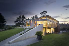 100 Coastal House Designs Australia The Rest By Tim Spicer Architects And Col Bandy Architects