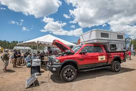 Overland Expo: Off-Road Gear Trends For 2018   GearJunkie 2018 Thor Motor Coach Quantum Rs26 Portland Or Rvtradercom Roof Top Tents Northwest Truck Accsories Dodge Ram 2500 For Sale In 97204 Autotrader Home Lc Trucks Us Rack American Built Racks Offering Standard And Heavy Fuego Food Carts Roaming Hunger How To Canopy Pass By A Rope Pulley System Decor By 2009 Gmc Sierra 1500 Sle 4x4 Low Mileage Off Road Truck Sale Steel Van Shelving New Jeep Ram Chrysler Used Car Dealer Serving Bed Covers