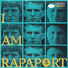 i am rapaport stereo podcast by barstool sports on apple podcasts