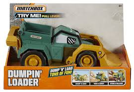 Amazon.com: Matchbox Dumpin' Loader Vehicle: Toys & Games Amazoncom Best Choice Products Kids Pedal Ride On Excavator Excel Math Garbage Truck Pretty Wwwmathforkids Gallery Worksheet Mhematics Ideas 28 Jelly Car Cool 2017 Coolest Wallpapers Games Loader 4 Youtube Pixel Quest The Lost Gifts Free Online Pictures On Easy Math Games Truck Loader 3 Monsters Attack Game Images 6337120900g_0wst_gjpg Fine Wwwmathforkidscom Images
