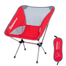 US $28.79 10% OFF|Outdoor Portable Folding Chair Seat Folding Stool For  Fishing Camping Picnic Garden BBQ Beach Holiday Backpacking 7075  Aluminum-in ... The Best Camping Chairs Available For Every Camper Gear Patrol Outdoor Portable Folding Chair Lweight Fishing Travel Accsories Alloyseed Alinum Seat Barbecue Stool Ultralight With A Carrying Bag Tfh Naturehike Foldable Max Load 100kg Hiking Traveling Fish Costway Directors Side Table 10 Best Camping Chairs 2019 Sit Down And Relax In The Great Cheap Walking Find Deals On Line At Alibacom Us 2985 2017 New Collapsible Moon Leisure Hunting Fishgin Beach Cloth Oxford Bpack Lfjxbf Zanlure 600d Ultralight Bbq 3 Pcs Train Bring Writing Board Plastic