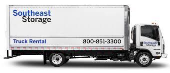 100 Truck Moving Rentals 15 20 Near Atlanta Georgia