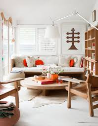 100 Tuckey Furniture Mark And Louella And Family The Design Files