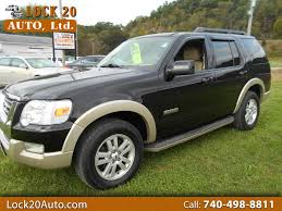 Lock 20 Auto Newcomerstown OH | New & Used Cars Trucks Sales & Service Birkners Auto Sales Elizabethton Tn New Used Cars Trucks Credit Competitors Revenue And Employees Owler Dallas Tx Carnaval Txbuy Here Pay Texaspreowned Autos David Dearman Autoplex Southern Usave Rentals Wheels And Deals Atlanta Ga Service 100 Approval Assistance Car Loans Rick Hendrick Chevrolet Of Buford Easy Inc Wichita Ks Auburn Maine Lee Now Me