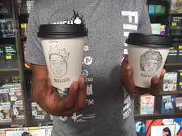 Memes This Coffee Shop Has 2 Cup Sizes Biggie And Smalls Funny Pictures