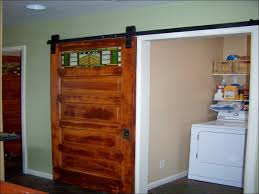Furniture : Amazing Barn Doors Hardware Rustica Hardware ... Steves Sons 36 In X 90 Tuscan Ii Stained Hardwood Interior Fniture Amazing Rustic Entry Door Hdware Barn Doors Utah Rustica Reviews Cheaper And Better Diy Headboard Faux Best 25 Bypass Barn Door Hdware Ideas On Pinterest Epbot Make Your Own Sliding For Cheap Calhome 79 Classic Bent Strap Style Track Entrance At Lowes Garage Opener Chamberlain Durable Everbilt Rebeccaalbrightcom Closet The Home Depot Etched Glass Shower Child Proof Lock Top Rated