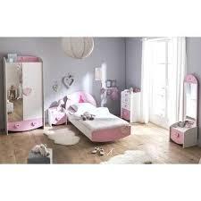 chambre zoe chambre zoe chambre enfant design chambre fille zoe conforama