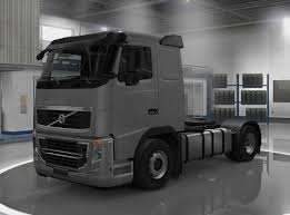 Truck Volvo Dealer Luxury Volvo Truck Simulator Wiki – Cars In Dream Lvo Truck Dealers Uk Uvanus Volvo Trucks North American Dealer Network Surpasses 100 Certified Truck Luxury Simulator Wiki Cars In Dream Dealers Uk Nearest Dealership Closest 2014 Vnl64t630 For Sale In Canton Oh By Dealer Wallpaper Rhuvanus Seamless Gear Changes With The New Ishift Bruckners Bruckner Sales Sheldon Inc Vermonts Home Mack And Used Ud Trucks Vcv Sydney West Hartshorne Opens 4m Depot Birmingham