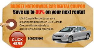 30% Off Budget Rental (for Van To Disney)   Disney   Car ... Budget Car Rental Coupons Discounts Upgrades 38 Uber Flat 50 Off Free Ride Promo Code Nov 2019 Coupon 2018 Actual Deals Costco Travel For Cheap Rentals Autoslash Current Rent A Expedia Coupons Car Rental When Do Rugs Go On Sale Juice Generation Code Recharge Generator Up To 20 Hire Europcar Discount Codes And Discounted Carbuying Program Explained Bystep Amazon Benefits Penske Promotion Codes Wiper Blades Discount