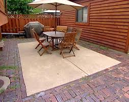 Houston Total Patio covers custom decks outdoor improvement