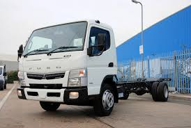 MITSUBISHI CANTER / FUSO 7C18 - UNREGISTERED - Euro 6 - Stock R095 ... Mitsubishi Fuso Truck Cacola Egypt Canter Light Commercial Vehicle 11900 Bas Trucks 1999 Used Shogun At Penske Commercial Vehicles New Mitsubishi Fuso Shogun Fs430s7 2008 75000 Gst For Sale Star Fe160 Mj Nation Studio Rentals By United Centers West Coast Mini 2012 Stock1836 Freight Semi With Logo Driving Along Forest Stock Buses Sale In Nz Wikipedia 7c15 Pinterest