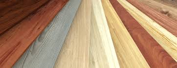 Amusing Laminate Flooring Patterns 32 Wood Plank Samples Of Colors And From Dark To Bright Curtains