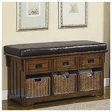 Navy Storage Bench by Storage Benches And Nightstands Lovely Hallway Storage Bench Uk