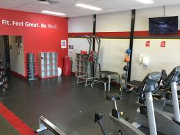 Waurn Ponds Gym | Snap Fitness 24/7 Dog Carriers Cages Travel Crates Bpacks Petstock Chain Pet Stores Melbourne Dog Dictionary Shop Warehouse Buy Supplies Online Petbarn Reptile Heating Lighting Puffydoggz Rescue Home Facebook The Bellarine Peninsula Wedding Venues Ivory Tribe Waurn Ponds Gym Snap Fitness 247 Blog Posts Mornington Yacht Club Official Site Best Friends Supercentre Big Foods