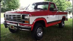 1986 Ford F150-Bob O. - LMC Truck Life March Mayhem Brackets The Amazing History Of The Iconic Ford F150 Santiago Palma His 79 Trucks And Lmc Truck Lmc Truck On Twitter Nora Browns 1977 F250 Sat For Sale Broncos Coub Gifs With Sound Russell Stennes Bought 1966 F100 Everett Schroeder 93 Pinterest Liberty 654 Transit 2009 Travel Semiinrgrated New Grille Bumper A 31979 Fseries Pickup Ford Accsories 2016 2015