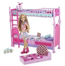 barbie doll bedroom xtreme wheelz com