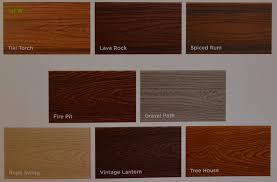 Trex Decking Pricing Home Depot by Decking Cedar M U0026 M Lumber