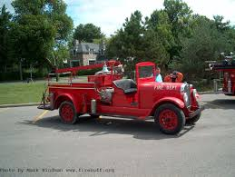Antique And Older Apparatus Home Page Hme Inc For Sale Pumpers Tankers Quick Attacks Utvs Rcues Command New Fire Engines Gallery Buddy L Water Tower Truck Price Guide Information Surrey Fighters Association Website Historical Antique Society Pizza Company Food Cleveland Oh Old Engine Stock Photos Does Not Run 1930 Mack Hemmings Find Of The Day 1969 Mercedesbenz L408 G Daily Model Trailways Allerton Steam Pumper Fire Engine 112 Scale