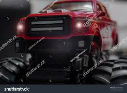 Red Monster Truck Toy Lights Stock Photo & Image (Royalty-Free ... Rampage Mt V3 15 Scale Gas Monster Truck Hatley Boys Red Trucks Raincoat Boy Truck Photo Album Cartoon Available Eps10 Separated By Groups And Joins Midsummer Carnival Shetland News Traxxas Craniac Lee Martin Racing Lmrrccom Charleston Fall Nationals Shdown Myradiolinkcom Xmaxx 8s 4wd Brushless Rtr Tra770864 Large Remote Control Rc Kids Big Wheel Toy Car 24 Stampede 110 By Tra360541red Red Monster The Big Toy Videos For Children