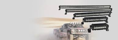 Buy Cree Led Light Bar, Off Road Driving Lights For Trucks Led Offroad Light Bars For Trucks Led Lights Design Top 10 Best Truck Driving Fog Lamp For Brightest 36w Cree Work 12v Vehicle Atv Bar Tractor Rms Offroad Cheap Off Road Find Aliexpresscom Buy Solicht 55 45w 9pcs 10inch 255w 12v Hight Intensty Spot Star Rear Chase Dust Utv Jeep Pair Round 9inch 162w 4x4 Rigid Industries D2 Pro Flush Mount 1513 Heavy Duty Vehicles Desnation News
