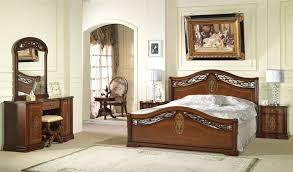 chambr kochi chambre a coucher pour adultes algérie
