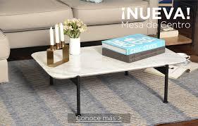 Muebles De Pared Excelente Muebles Inteligentes Para Espacios