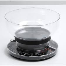 balance cuisine balance de cuisine manuelle couteau ustensiles de cuisine
